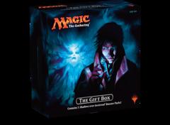 MTG Shadows Over Innistrad Gift Box