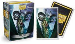 Dragon Shield Classic Art Standard-Size Sleeves - Mear - 100ct