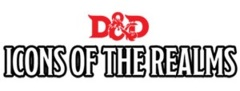 D&D Miniatures: Icons of the Realms Set 14: Eberron: Rising from the Last War Booster Brick Box