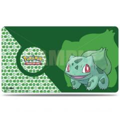 Ultra Pro Pokemon 2020 Bulbasaur Playmat