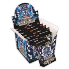 Yu-Gi-Oh Dark Neostorm Special Edition Display Box
