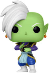 POP! Animation: Dragon Ball Super - Zamasu #316