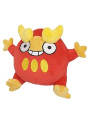 Japanese Pokemon Darumaka 7