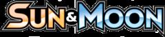 Pokemon SM1 Sun & Moon Reverse Holo Set