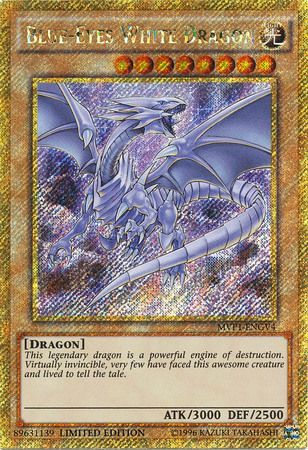 DPK-ENSE3 Limited Edition Moderately Played Secret Rare YuGiOh Hero Spirit