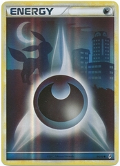 Darkness Energy 94/95 - Common - Reverse Holo