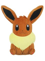 Japanese Pokemon Eevee 16
