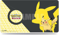 Ultra Pro Pokemon 2019 Pikachu Playmat