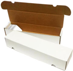 800ct Storage Box