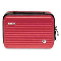 Ultra PRO GT Luggage Deck Box - Red