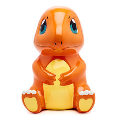 Pokemon Charmander 8