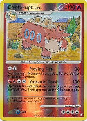 Pokemon Supreme Victors Single Reverse Holo Uncommon Wailmer 87//147 NM//MINT!
