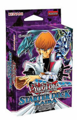 Yu-Gi-Oh Starter Deck Kaiba Reloaded - Unlimited Edition
