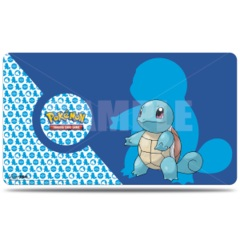 Ultra Pro Pokemon Playmat - Squirtle 2020
