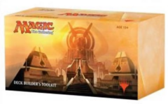 MTG Amonkhet Deck Builder's Toolkit