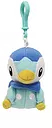Pokemon Tomy Piplup 3.5
