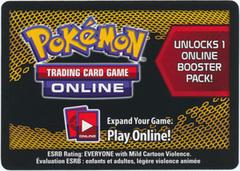 Next Destinies Code Card
