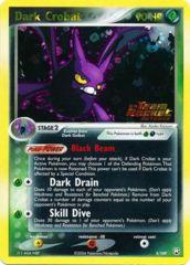 Pokemon EX Team Rocket Returns Card # 23 Ledian R 4x pok-TRR-023