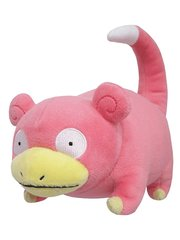 Japanese Pokemon Slowpoke Plush PP81 7