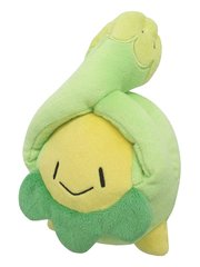 Japanese Pokemon Budew Plush PP90 6
