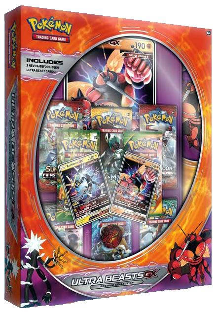 Carte 60-PANINI-Dragons trading cards 2018