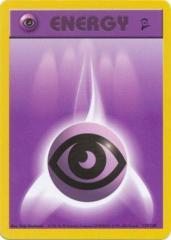 Psychic Energy 129/130 Common