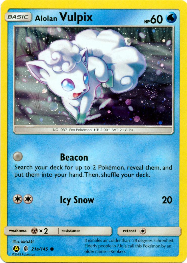 Blitzle 6//12 Holo McDonalds Promo Pokemon Card ~ Played