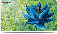 Ultra Pro Magic the Gathering Black Lotus Playmat