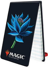 Ultra Pro Magic the Gathering Black Lotus Life Pad