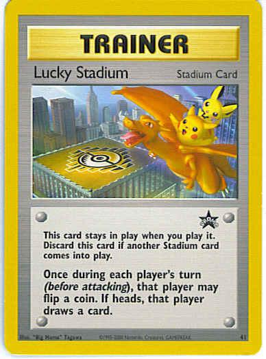 Lot #41 ***Legendary Collection*** Near Mint EDH Commander MTG Rare Magic Cards