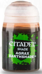 Agrax Earthshade - Shade (24ml)