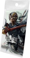 Final Fantasy TCG Opus VI Collection Booster Pack