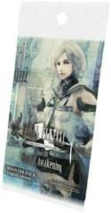 Final Fantasy TCG Opus XII