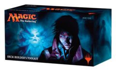 MTG Shadows Over Innistrad Deck Builder's Toolkit
