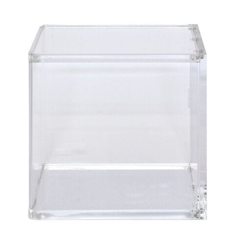 Ultra Pro CACHE BOX - Acrylic Booster Box Display