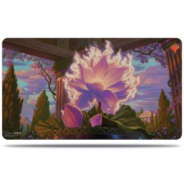 Ultra Pro MTG Theros Beyond Death Nyx Lotus Playmat