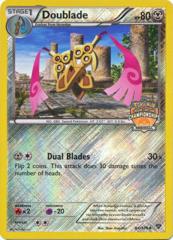 ® Pokemon ® Italiano Mazzo Lotte di Lega Aipom ® Promo SM244
