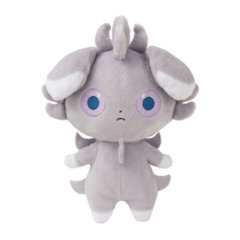 Japanese Pokemon Espurr 7