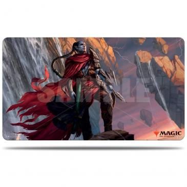 Ultra Pro MTG Zendikar Rising Anowon, the Ruin Thief Playmat