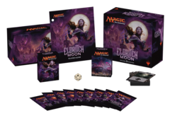 MTG Eldritch Moon Fat Pack
