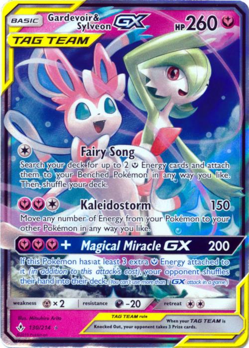 51//214 Common Card Froakie Pokemon TCG Sun /& Moon Unbroken Bonds Cards