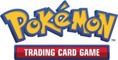 Pokemon TCG BULK Holo/Reverse Holo (1 card)