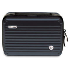 Ultra PRO GT Luggage Deck Box - Black