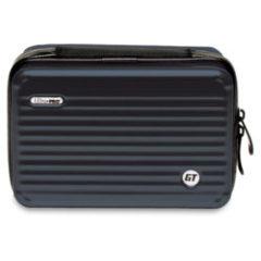 Ultra PRO GT Luggage Deck Box - Black