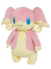Japanese Pokemon Audino 7