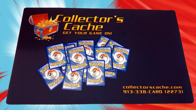 25 Rare Pokemon Cards With 100 HP or Higher Bulk Lot