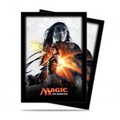 Ultra Pro Standard Size MTG Magic Origins Sleeves -