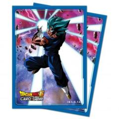Ultra Pro Standard Size Dragon Ball Super Sleeves -