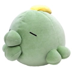 Japanese Pokemon Gulpin 12