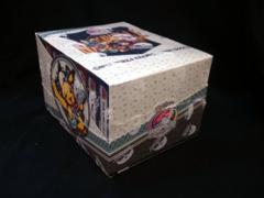 Pokemon 2018 World Championships Decks - Display Box
